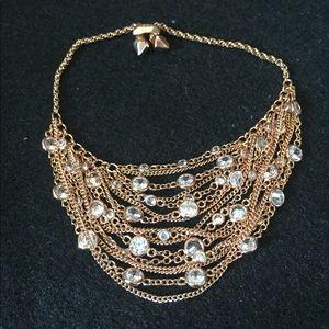 Kendra Scott adjustable bracelet